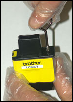 refill_brother_lc-900_foto1.jpg