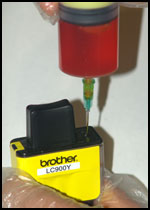 refill_brother_lc-900_foto2.jpg